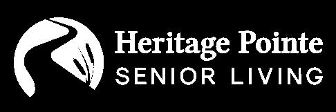 Heritage Pointe Senior Living